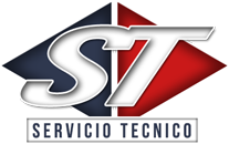 Servicio Tecnico Orbis capital federal